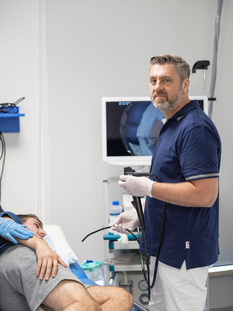 Dr-Richard-Friewald-Internist-Lilienfeld-Endoskopie-Kariologie-Innere-Medizin-Ordination-Alle-Kassen