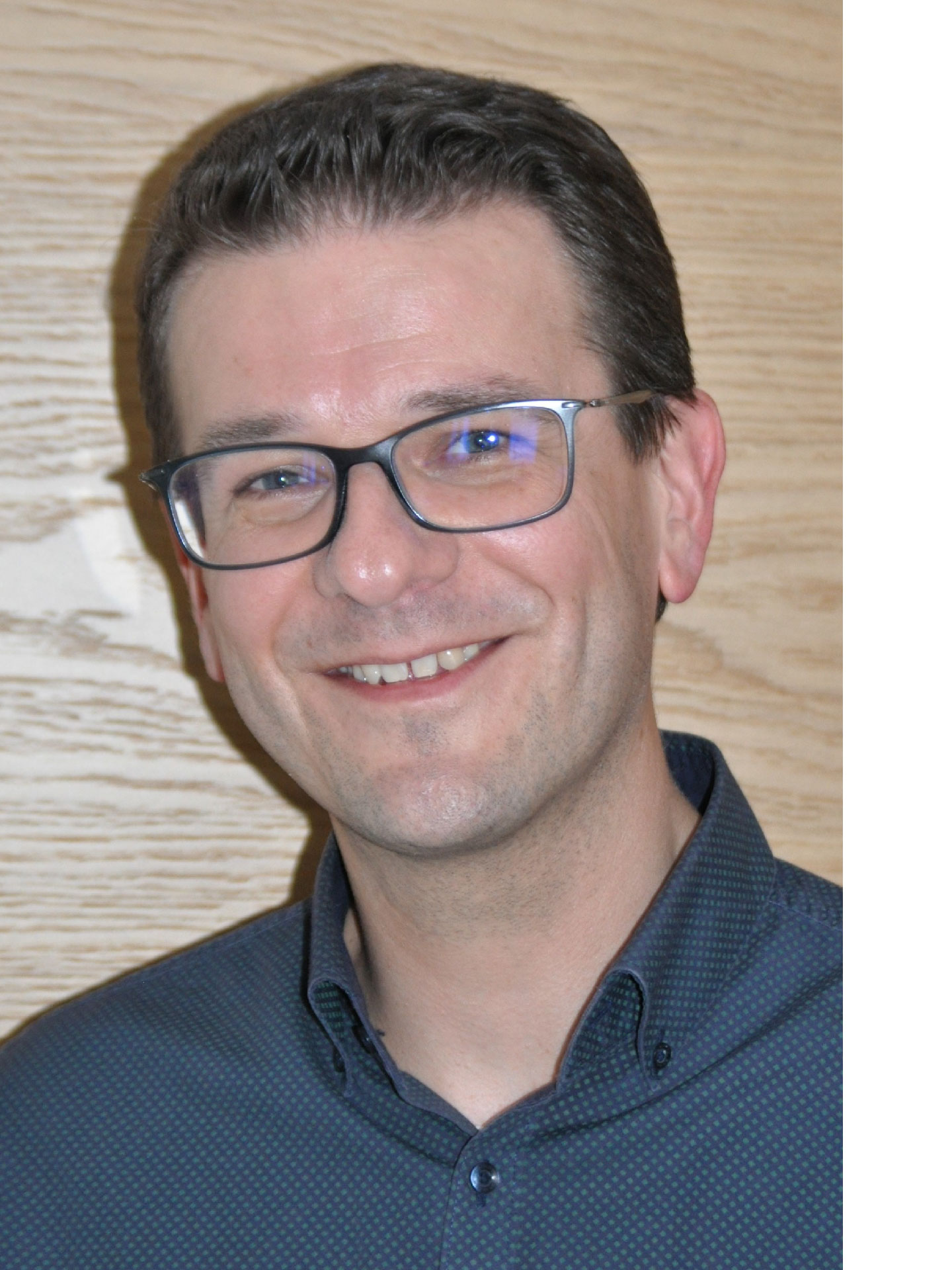 Dr-Richard-Friewald-Internist-Lilienfeld-Endoskopie-Kariologie-Innere-Medizin-Ordination