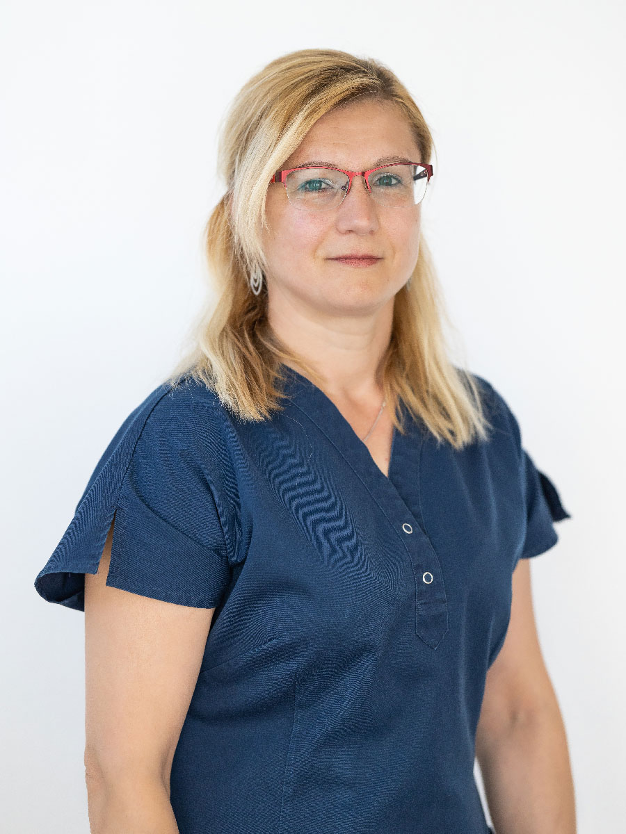 Team-Dr-Richard-Friewald-Internist-Lilienfeld-Endoskopie-Kariologie-Innere-Medizin-Ordination